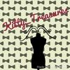 kitty_treasures